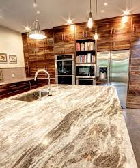 remodel portland remodeling contractor leitner construction company