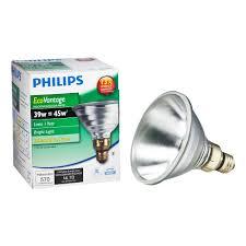 philips halogen light bulbs light bulbs the home depot