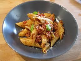 cuisine oliver oliver s 30 minute meals jools pasta recipe