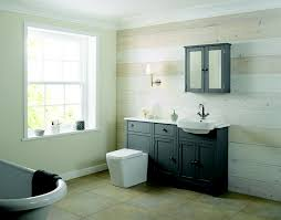 Cavalier Bathroom Furniture Cavalier Bathroom Furniture Cavalier Bathroom Furniture Cheap