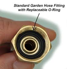 garden hose adapter garden hose connectors and adapters kimball