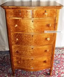Birdseye Maple Kitchen Cabinets Birdseye Maple Furniture Pinterest Dresser Drawers And
