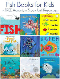 22367 best free lessons images on pinterest activities