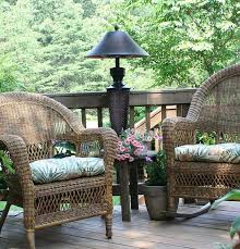 Outdoor Electric Heaters For Patios Endless Summer Vacation Day Tabletop Lamp Electric Patio Heater