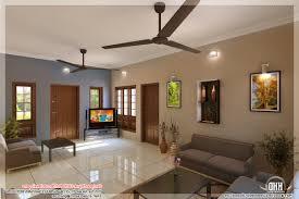 home interior design kerala style home design living room ideas