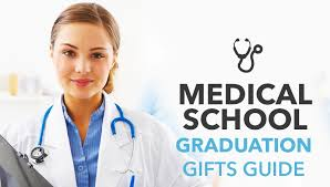 gifts for school graduates school graduation gifts guide lendedu