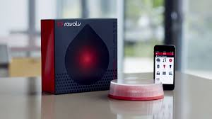 New Smart Home Products Nest U0027s Hub Shutdown Proves You U0027re Crazy To Buy Into The Internet