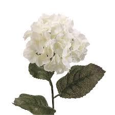 wedding flowers floral wedding floral wedding accents decorations joann