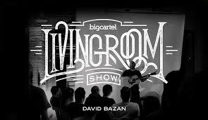 david bazan living room tour bazan goth folk never give up david bazan living room tour