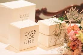wedding cake adelaide sweet adelaide wedding polka dot