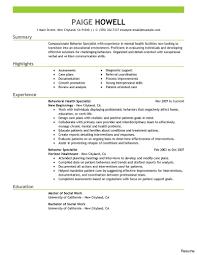 social worker resume exles social worker resumes exles resume free sles vesochieuxo