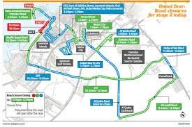 Emirates Route Map by Al Qudra Lake Route Map Map Of Al Qudra Lake Route United Arab