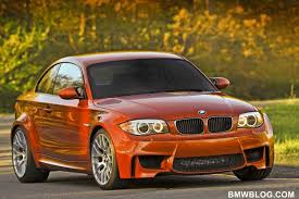 bmw 1m review review bmw 1m driven by motorweek