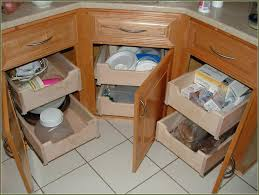 kitchen cabinet shelves organizer shelves wonderful open kitchen shelves instead of cabinets