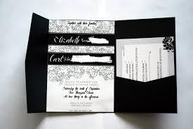 modern wedding invitation wording alesi info