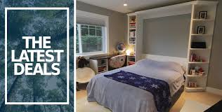 island murphy beds beautiful furniture for every home victoria bc
