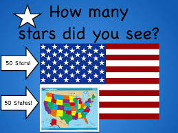 Americain Flag American Flag Riddle Youtube