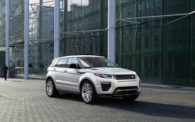 neon orange range rover range rover evoque wallpaper gzsihai com