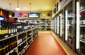 liquor store thanksgiving hours the quarterway liquor store
