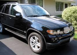 cars similar to bmw x5 2004 bmw x5 4 4i for sale in palatine cars com
