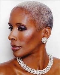 gray hair styles african american women over 50 the gray hair bible gray hair black women and gray