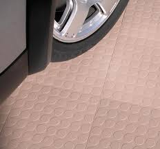 cointop interlocking garage tiles are modular garage tiles from