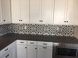 tile backsplash installation phoenix a tile contractors