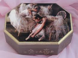 personalized ballerina jewelry box ballerina jewelry box jewelry box ballet gift