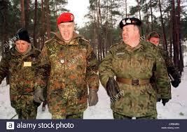 major general michael scotti and brigadier general aleksander