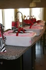 best 20 kids spa party ideas on pinterest pamper party girls