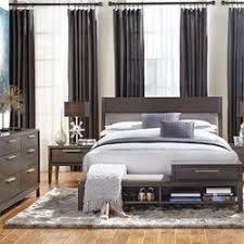 bedroom furniture st louis mo 28 images bedroom art van furniture 18 photos furniture stores 5711 s lindbergh