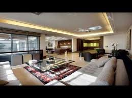 best modern home interior design top 10 best modern home interior design ideas contemporary