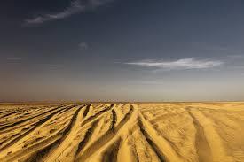 landscape sahara desert wallpapers hd desktop and mobile