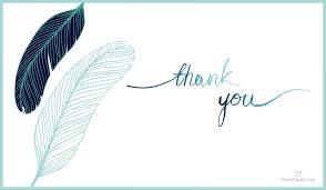 free thank you ecards thank you mrsdmr vintage hair and artwork