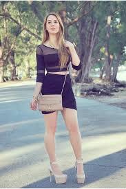 miami styles hot miami styles blouses minkoff bags hot miami styles