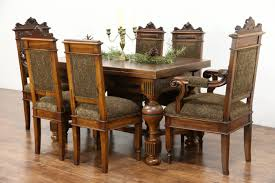 Drop Leaf Table Sets Dining Room Table Leaf Replacement Wood Dining Table Set