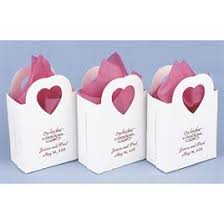 wedding party favor boxes personalized wedding favors invitations by