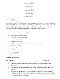 resume for business analyst in banking domain projects using recycled sle business analyst resume 5 sle resume business analyst