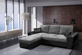 Leather Corner Sofa Bed Sofas Center Houston Sofa Bed Main Image 2 Sofa Beds Uk Houston