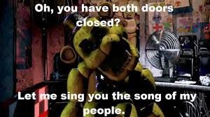 Meme Freddy - five nights at freddy s meme 15 by cobra50a on deviantart