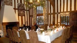 small wedding venues wedding venue san diego small wedding venues for wedding diy