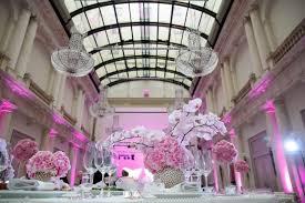 luxury wedding planner andrej rein wedding planner berlin me in italy