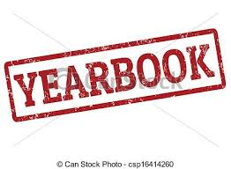 yearbook search free yearbook st yearbook grunge rubber st on white clip