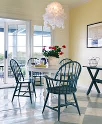 interesting beach dining room sets contemporary home design ideas