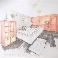 chambre plan chambre ikea rangement chambre fille ikea plan