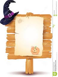 halloween signs u2013 page 4 u2013 fun for halloween