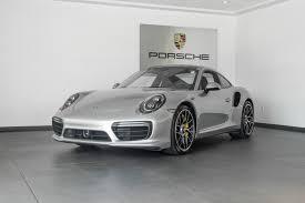 used porsche 911 turbo s for sale 2017 porsche 911 turbo s for sale in colorado springs co p2778
