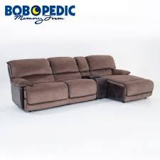 Cheap Sofa Sleepers by Sofa Sofa With Recliner Home Interior Design
