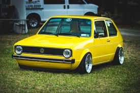 volkswagen golf mk1 modified vw golf 4 1 6 sr vs 1 6 16v how to make u0026 do everything