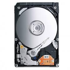 disque dur de bureau disque dur interne toshiba 3 5 1to pour pc de bureau mytek